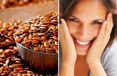 Семена льна сочетают в себе всё, о чем мечтают женщины, заботящиеся о своей внешности. Они универсальны, подходят для любого типа волос и кожи, легкодоступны и недороги. Являясь натуральным, природным средством, льняное семя редко вызывает аллергию, не дает побочных эффектов и раздражений, не вр