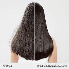 Dyson Supersonic Hair Dryer   Ulta Beauty