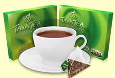 Tava Tea: In order to reduce your weight in just few days, following amazing way you must opt for Tava tea. It is a mixture of three types of teas that prove to be effective and reduce your extra fat cells. The best thing is that it is and anti ageing product which also keeps your immune system quite proper.