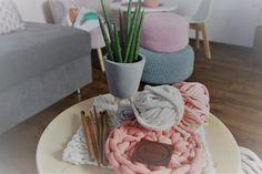 #háčkování #crochet #podzim #designhome #homedesignideas #lovedesign #odpocinek Crochet Fall
