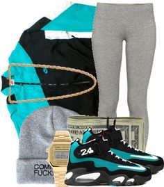 """""""Untitled #340"""" by trippy-ill-maine ❤ liked on Polyvore"""