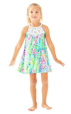 f00015e99a 13 Best Lilly Love images in 2019 | Lilly pulitzer, Lily pulitzer ...