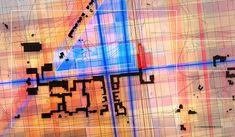 Cranbrook Site Analysis | Visualizing Architecture