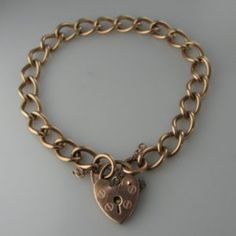 #Rose #Gold #Curb #Link #Bracelet €595 #Jewelry #The #Antiques #Room #Galway #Ireland Solid Gold Bracelet, Gold Necklace, Rose Gold Jewelry, Gold Jewellery, Diamond Rings, Diamond Engagement Rings, Galway Ireland, Antique Roses, Link Bracelets