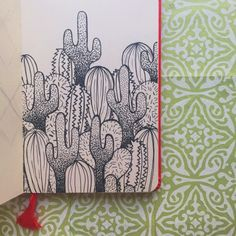 Found on http://lauren-salgado.tumblr.com/post/123864075805/cacti-one-of-my-new-personal-favorites-follow-me