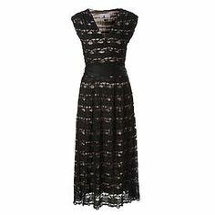 Ami Lace Dress