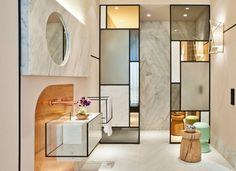 marble-bathroom-6 marble-bathroom-6
