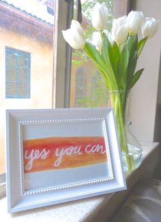 yes you can by SittingPrettyStudios on Etsy