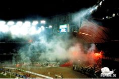 25.02.2001 Juventus Football Club – A.C. Milan http://www.kopane.de/25-02-2001-juventus-football-club-a-c-milan/  #Groundhopping #football #soccer #calcio #kopana #fotbal #Fussball #Fußball #JuventusFootballClub #JuventusTurin #Juventus #Turin #Torino #ACMilan #Milan #Mailand