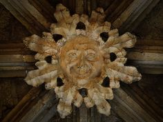 Gloucestershire Gloucester Cathedral 7 | Flickr - Photo Sharing!