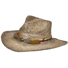 Eddy Bros by Bailey Eddy Bros. by Bailey Modelo Cowboy Hat - Pinch Crown 638f6e0e14fd