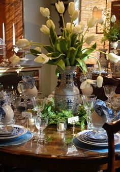 Shop: Nell Hill's | Traditional Home
