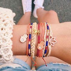 Bracelet tendance 2018 Zoom en images dubracelet tendance 2018pas cher. Découvrez les tendances bijoux de la saison à shopper chez Asos, Mango, Zara , la redoute, La boutique, agatha, mon showroo…