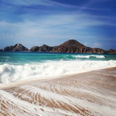 Villa Del Arco in Cabo, Mexico #travel #cabo #mexico