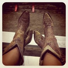 Boots.(: