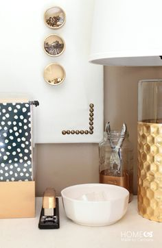 Create Custom Magnetic Tins | Home Made by Carmona