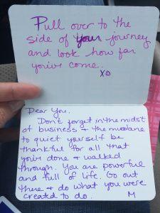 Love-letters-from-random-strangers