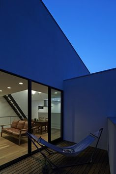Luxury Estate- Japanese House-Domo Origato- Via ~LadyLuxury~