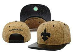 Pittsburgh Steelers Snapbacks Hats M N Camel Brim Brown Snakeskin cheap for  sale f19a2284f