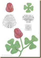 irish crochet-11