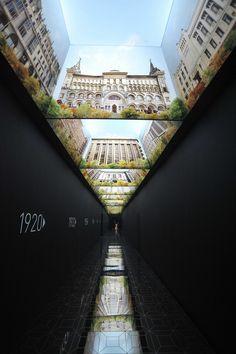 Moskva-Installation-14th-Venice-Biennale-11.jpg