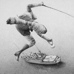Illustrations-Ethan-Murrow-5
