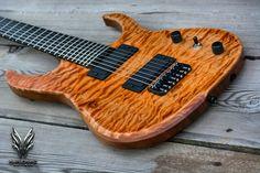 Hufschmid 7 string guitars !  #hufschmid #luthier #luthiery #lutherie #woodporn #plectrum #sevenstring #woodworking #エレキギター #guitargear #guitarporn #montreuxjazz #handmadeguitars #ギター #guitartech #instaguitar #guitarbuilding #guitar #guitarist #guitartone #guitare #electricguitar #guitarboy #woodwork #guitarworld #吉他 ##tonewood #guitarbuilder #baritoneguitar