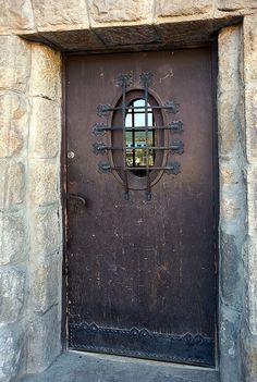 Hungarian Art Nouveau | Flickr - Photo Sharing!