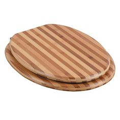Fine 29 Best Toilet Seats Images Wooden Toilet Seats Large Short Links Chair Design For Home Short Linksinfo