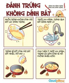 cooking with eggs Reiki, Cooking Tips, Cooking Recipes, Food Drawing, Food Illustrations, Cute Food, Kitchen Hacks, Food Design, Healthy Tips