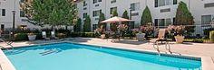 Boise Hotels | Inn America Boise | 66$ night