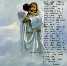Bless The Lord, Music Humor, American War, Jesus Christ, Catholic, Prayers, Believe, Blessed, Wisdom