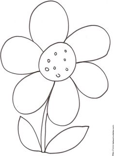 Sunflower Photography, Heart For Kids, Tile Art, Colouring Pages, Kids Rugs, Seasons, Drawings, Flowers, Crafts