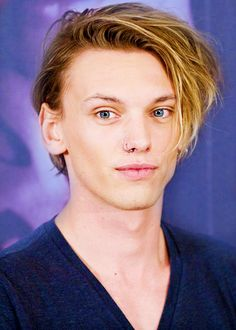 Mr. Campbell Bower