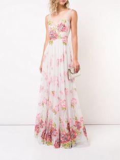50425dc7 Maxi Dresses for Wedding Guests   StitchFix   Maxi dress wedding ...