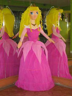 fabricantes de piñatas, fabrica de piñatas, piñatas, mexican party, fiestas de cumpleaños,: julio 2010