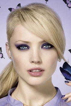 Résultats Google Recherche d'images correspondant à http://ucoka.com/wp-content/uploads/2013/08/maquillage-de-mariee-pour-yeux-bleus1.jpg