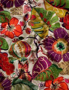 Boytek Tekstil