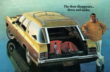 chevrolet-impala-kingswood-station-wagon-01