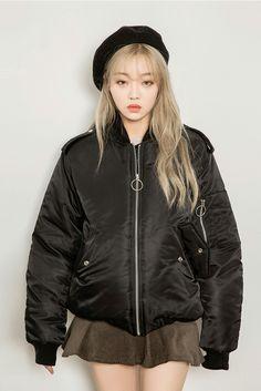 Jackets For Women, Fashion, Jackets, Cardigan Sweaters For Women, Moda, La Mode, Fasion, Fashion Models, Trendy Fashion