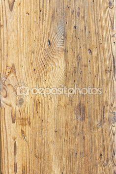 Textura de madera — Foto de Stock #58198485