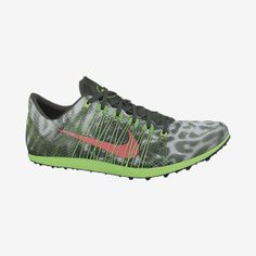 best sneakers 4dccf 7c817 Nike Zoom Victory Waffle 2 Men s Track Spike