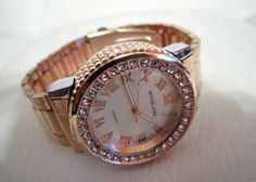reloj michael torks mujer - Buscar con Google Bracelet Watch, Michael Kors, Watches, Bracelets, Google, Accessories, Fashion, Clocks, Women