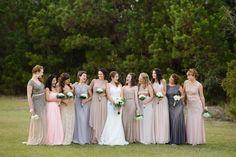 Our Farewell to Summer 2016 - OBX Wedding Association | Neil GT Photography