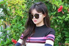 (7) #kimyoojung - Keresés a Twitteren