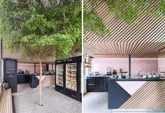 arredamento-stile-minimal-negozio-con-albero-amsterdam