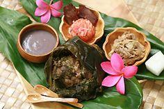 Best Authentic Hawaiian Food on Oahu
