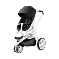 QUINNY Kinderwagen Moodd online bei baby-walz kaufen. Nutzen Sie Ihre Vorteile: mehr Auswahl, mehr Qualität, alle großen Marken und Modelle!