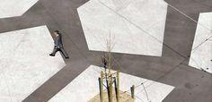 20100602-Neugestaltung-Tessiner-Platz-by-Kuhn-Truninger «  Landscape Architecture Works | Landezine