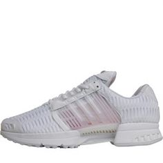 wide varieties offer discounts affordable price 26 Best Adidas Climacool Trainers images | Trainers, Adidas, Sneakers